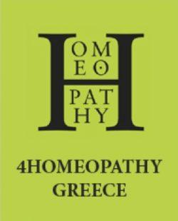 4Homeopathy Ελλαδα